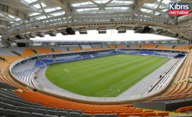Karabağ-Villarreal maçı İstanbul'da oynanacak