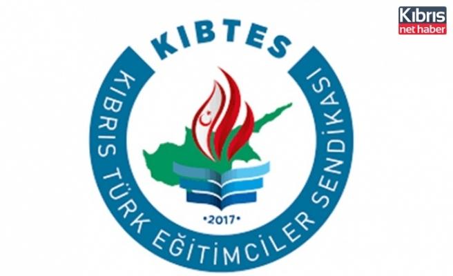 KIBTES: Ötekileştirici tavırlar ve siyasal kamplaşmaları reddediyoruz