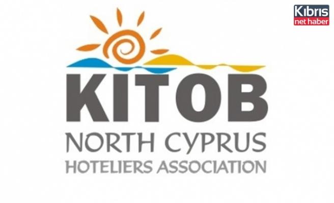 KITOB, halkımızın Türkiye ile saygı ve sevgi çerçevesinde çalışacak adayı seçeceğinden eminiz