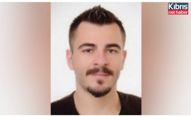 KTDTO Başkanı Dr. Dt. Kaan Asvaroğlu oldu
