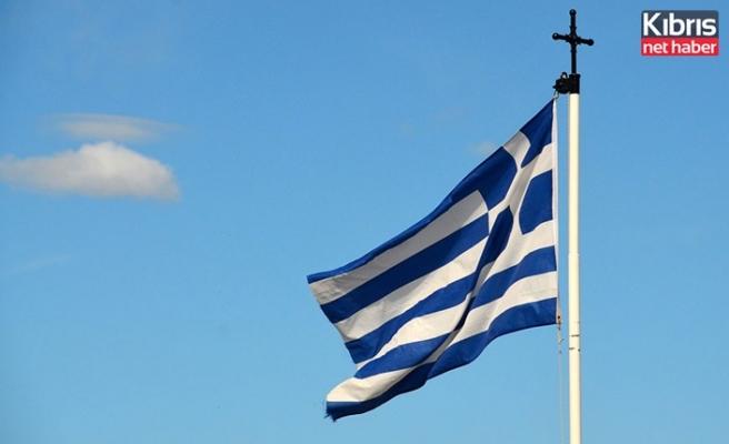 Yunanistan'dan Türkiye'ye suçlama