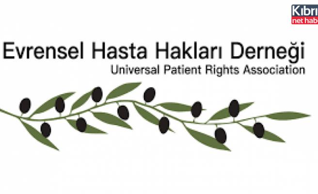 Tutuklu ve hükümlüler gerekli sağlık hizmetlerinden yararlanamıyor