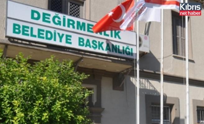 Değirmenlik  Belediyesi: 65 yaş üzeri vatandaşların kayıtları alınmaya başlandı