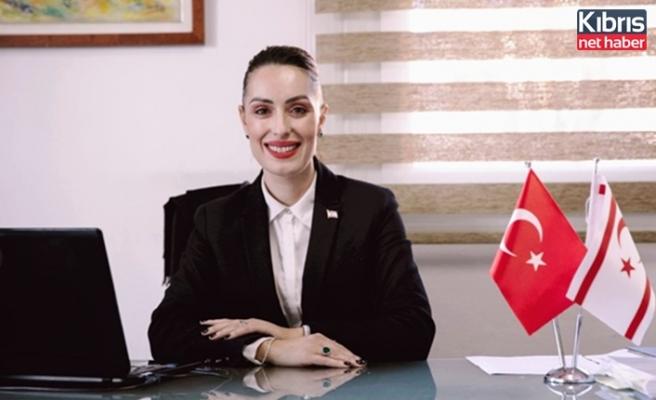 Doğruyol: Aşıların Kıbrıs Türk tarafına ulaştırılmasını teminen, bugün AB nezdinde gerekli girişimler yapıldı