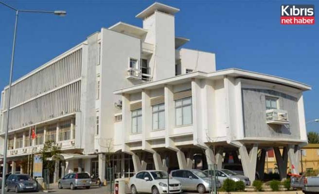 Gazimağusa Belediyesi'nden 65 yaş ve üzerindeki vatandaşlara covid-19 aşısı desteği
