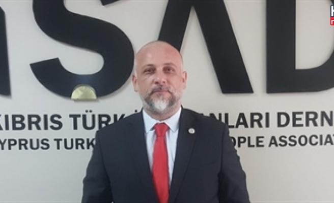 İŞAD:  Önce özel sektörü düşünüp, kamu maliyetlerini azaltma yönünde adımlar atmalıyız