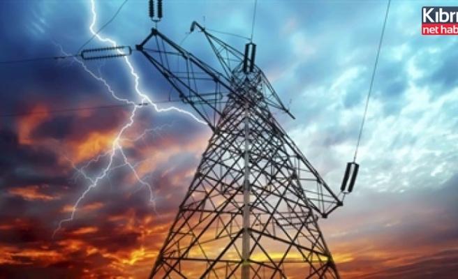 İskele bölgesinde 5 saatlik elektrik kesintisi olacak