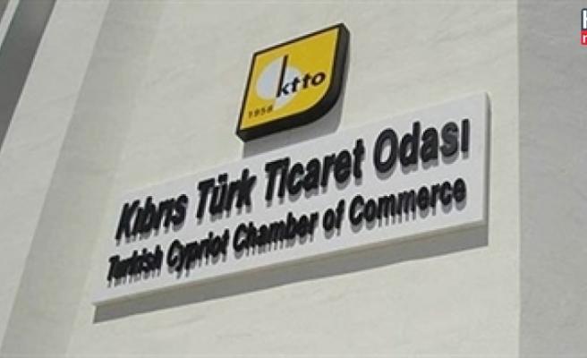 KTTO: Arıklı'yı özür dilemeye çağırdı