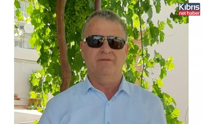 YDP, Kıb-Tek'i devralıyor