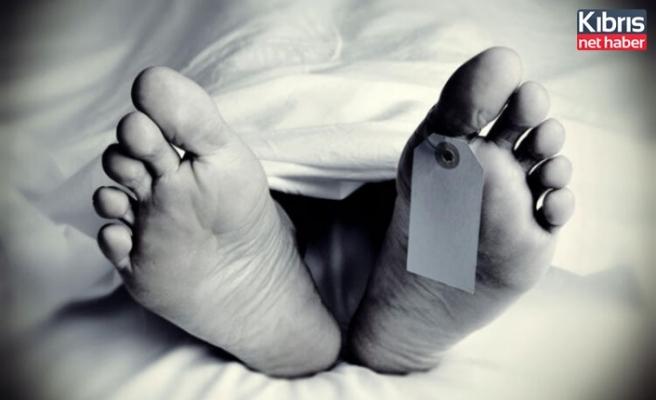 2 hasta birden hayatını kaybetti