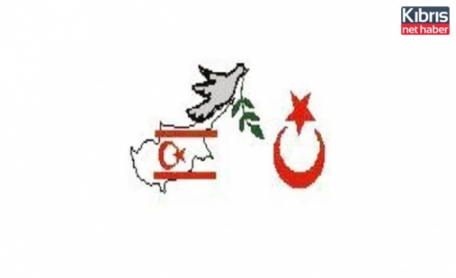 Bağimsizlik İttifaki CTP'yi Eleştirdi…