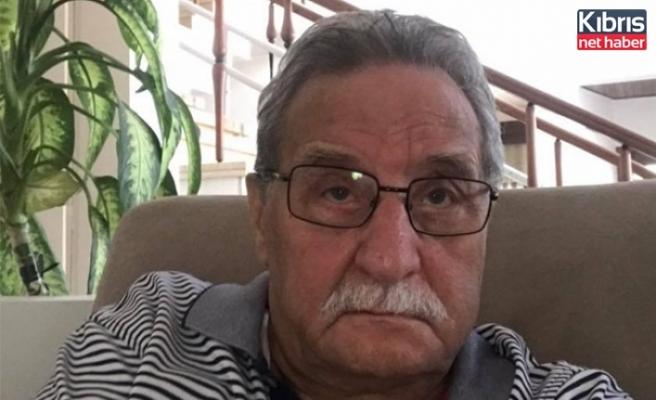 Dr. Erdinç İnan koronaya yenildi