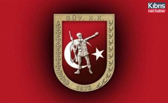 GKK 15 Şubat'ta dolacak olan istihdam başvuru süresini uzattı