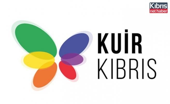 """Kuir Kıbrıs Derneği, """"sosyal hizmet"""" eğitiminin ikincisini düzenlendi"""