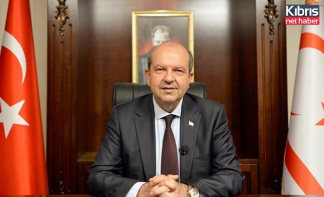 Tatar, Dr. Ali Pilli görevden alınacağını biliyordu