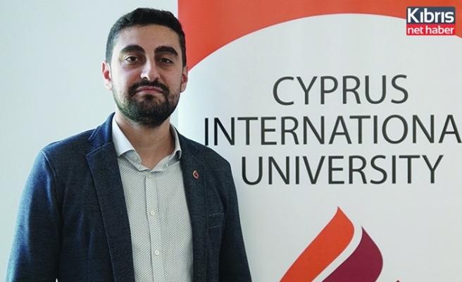 UKÜ bünyesinde Kıbrıs Arı ve Arı Ürünleri Araştırma Merkezi (KARÜM) kuruldu