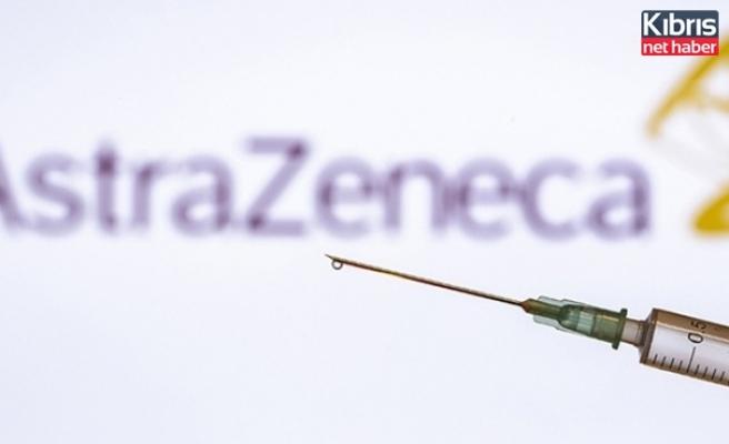 AstraZeneca aşısı olan hemşire hayatını kaybetti
