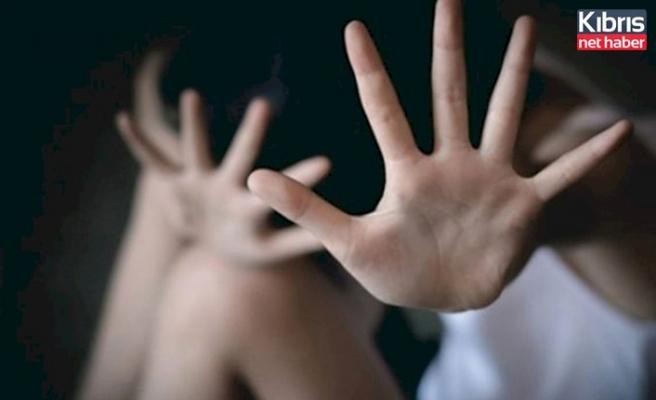 Güney Kıbrıs'ta bu yıl 56 çocuk pornosu vakası