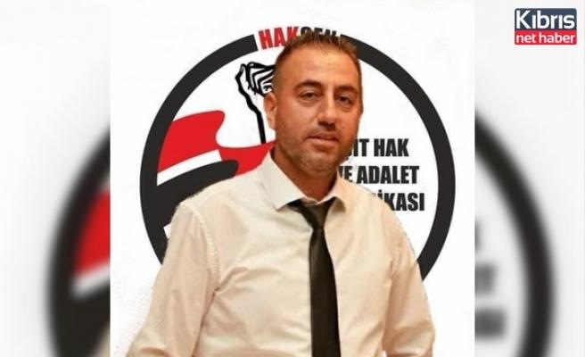 HAKSEN, Özel sektörde sendikalaşmanın engellendiğini iddia etti