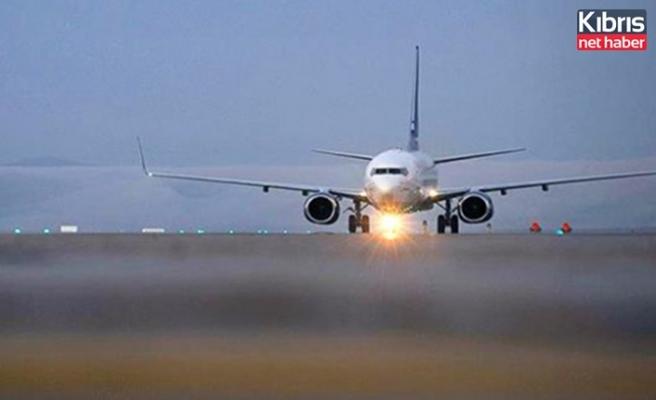 Koronavirüs nedeniyle uygulanan uçuş kısıtlamaları genişletildi