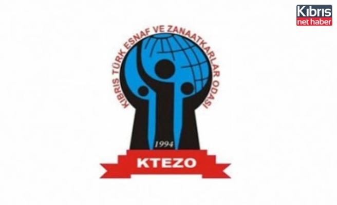KTEZO: İşsizlik çığ gibi büyüdü, insanlar açlıkla baş başa kaldı