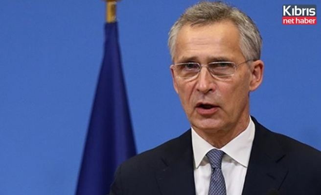 NATO: Türkiye önemli bir müttefik