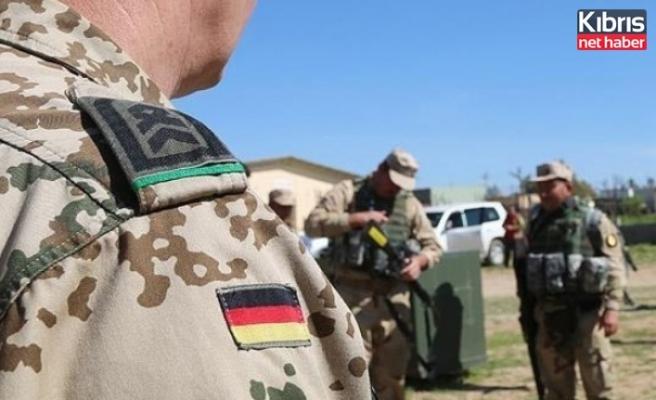 Almanya, Afganistan'dan 4 Temmuz'da çıkıyor