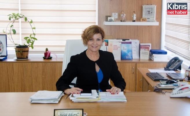 DAÜ Dr. Fazıl Küçük Tıp Fakültesi'nden kanser farkındalık haftası açıklaması