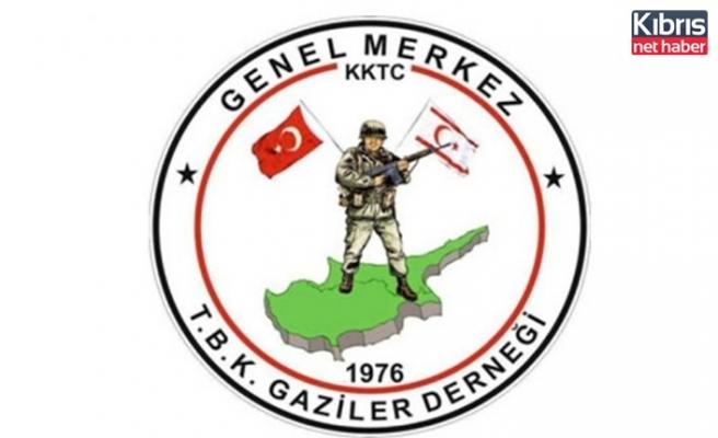 Dedeoğlu: Adadaki Türk soydaşlarımız yalnız değildir