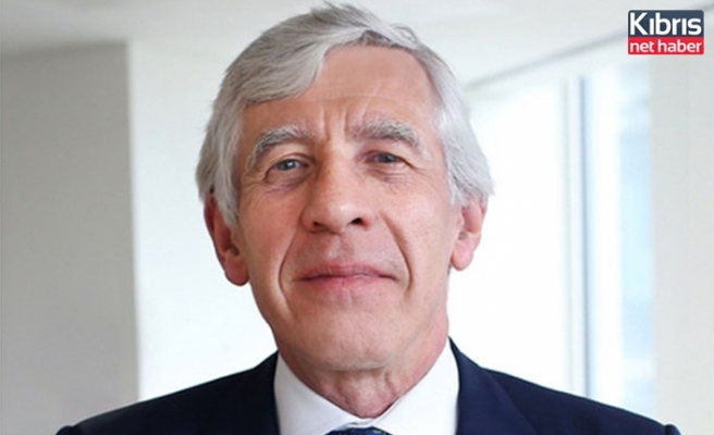 İngiltere Eski Dışişleri Bakanı Straw: Artık iki devletli çözüm görüşülmelidir