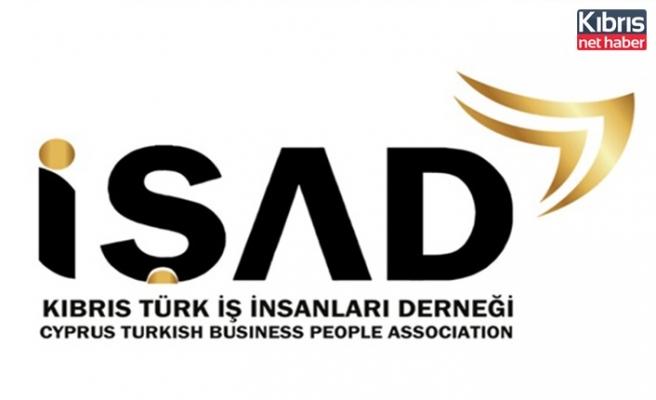 İŞAD, yerli üretimin desteklenmesine yönelik adım atılmasını talep etti
