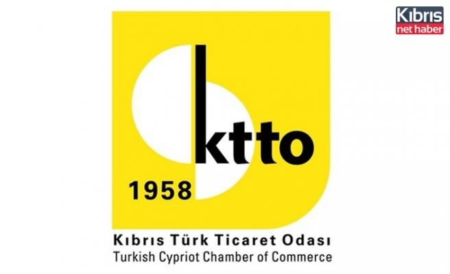 KTTO: Fiyat istikrar fonu, genel fiyat dengesini halkın aleyhine olacak şekilde yükseltti ve hayatı pahalılaştırdı