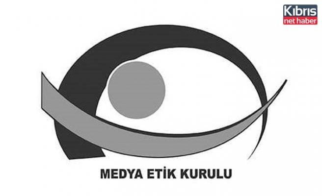 Medya Etik Kurulu, çocuk istismarı haberleri nedeniyle bazı basın organlarını uyardı