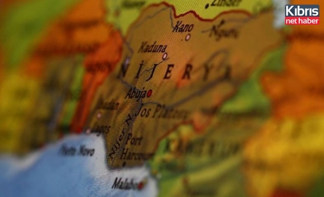 Nijerya Devlet Başkanı Yardımcısı: Nijerya başka bir iç savaşı kaldıramaz