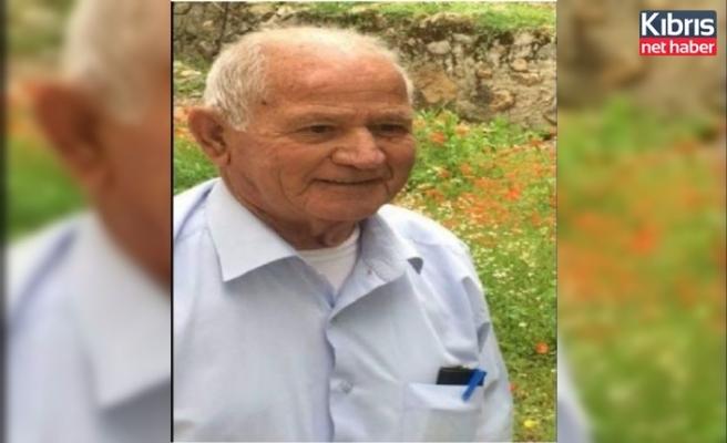 Osman Namsoy hayatını kaybetti