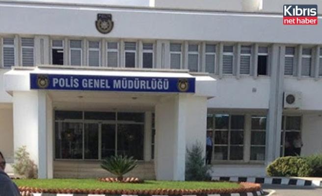 Polis Genel Müdürlüğü, Sivil Hizmet Görevlisi alımı için münhal duyurusunda bulundu