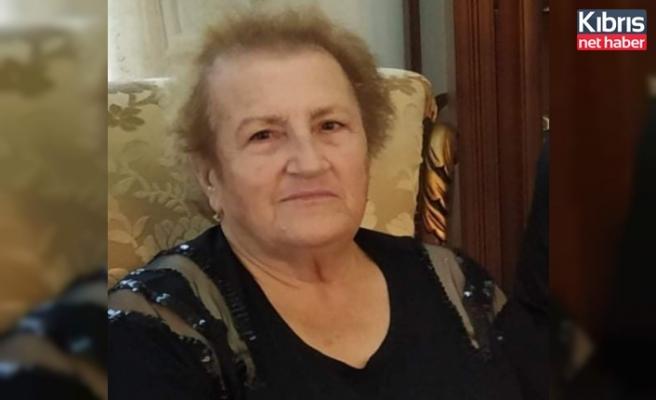 Rabia Atamert hayatını kaybetti