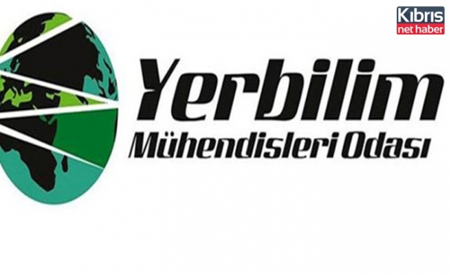 YBMO: Üyelerimizi ve toplumu İnönü meydanı'ndaki etkinliğe katılmaya ve destek olmaya davet ediyoruz