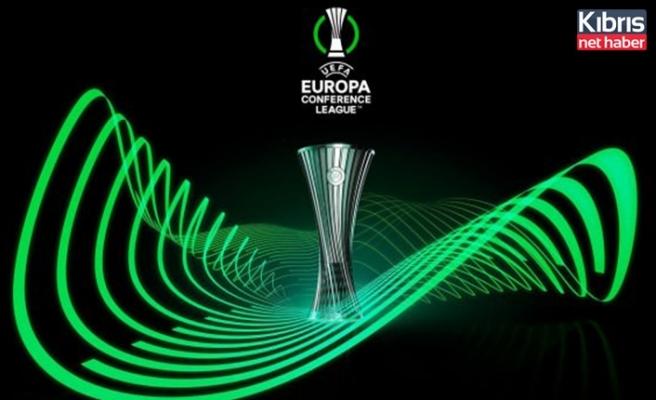 İşte UEFA'nın yeni organizasyonu!