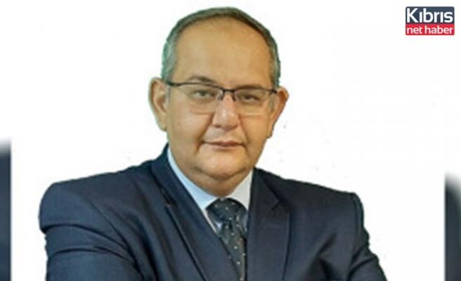 YYK Başkanı Hansel halkın bayramını kutladı