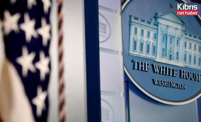 Beyaz Saray'dan Rusya'ya siber saldırı suçlaması