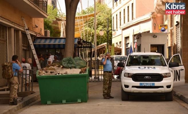Covıd-19 tedbirleri kapsamında kapatılan sınır kapıları yarın yeniden açılıyor