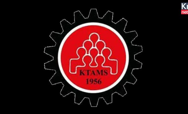 KTAMS, Vatandaşlık Uygulamalarını Eleştirdi; Ortak Mücadele Çağrısı Yaptı