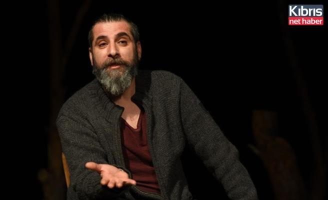Lefkoşa Belediye Tiyatrosu'nda sanat yönetmenliği seçimi yapıldı