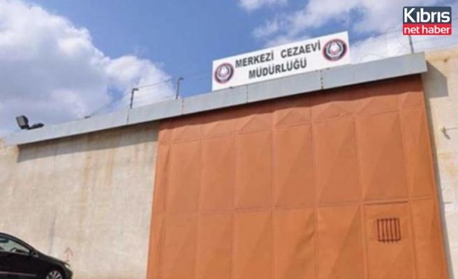 Merkezi Cezaevinde kapalı görüşler pazartesi başlıyor