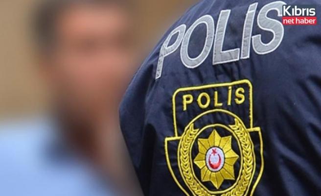 Vatandaşlık konusundaki ses kaydı olayında bir kişi tutuklandı