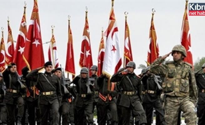 20 Temmuz Barış ve Özgürlük bayramı tören ve etkinliklerle kutlanıyor