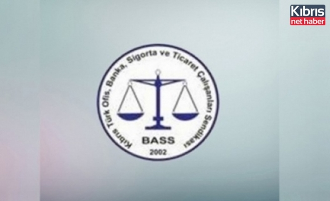 BaSS Lİ KOOP Ltd'te Yasa Dışı Referandum Yapıldığını İddia Etti