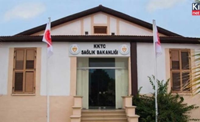Bulaşıcı Hastalıklar Üst Komitesi'nin yeni kararları açıklandı