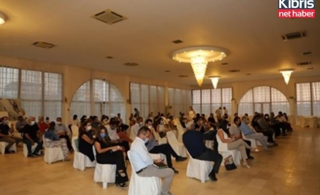 CTP, Erdoğan'ın konuşma yapacağı meclis genel kuruluna neden katılmayacağını açıkladı